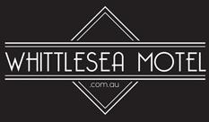 Whittlesea Motel